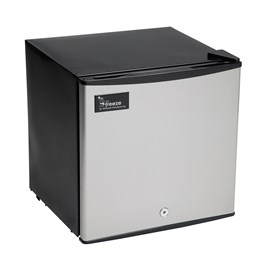 Cold Therapy - Chilling Unit - 1.5 Cubic Feet, Manufacturer - Whitehall Mfg Manufacturing