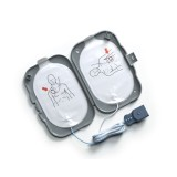 Defibrillator - Philips HeartStart FRX, Electrodes - Adult