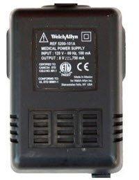 Welch Allyn - Power supply for Model 42