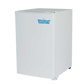 Cold Therapy - Chilling Unit - 5 Cubic Feet, Manufacturer - Whitehall Mfg Manufacturing