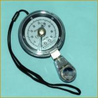 Dynamometer - Pinch Gauge Hydraulic (60LBS)